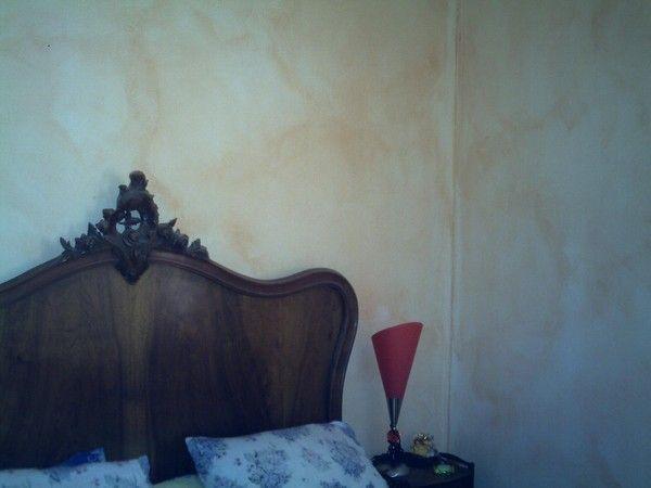 r ussir sa peinture d 39 int rieur. Black Bedroom Furniture Sets. Home Design Ideas